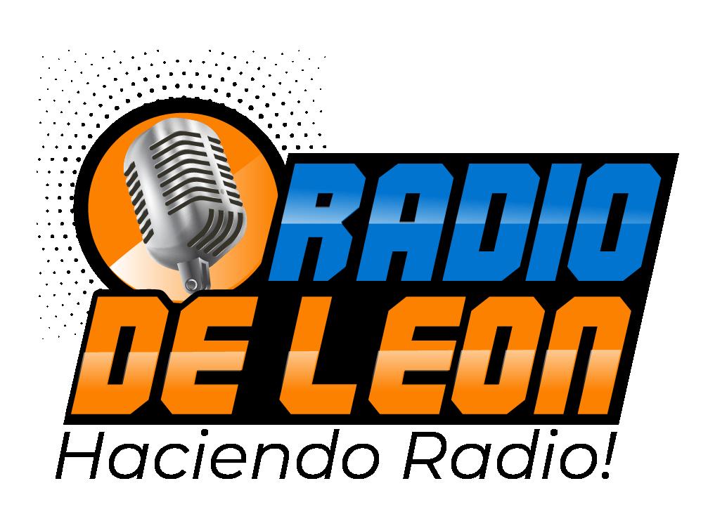 Radio de Leon